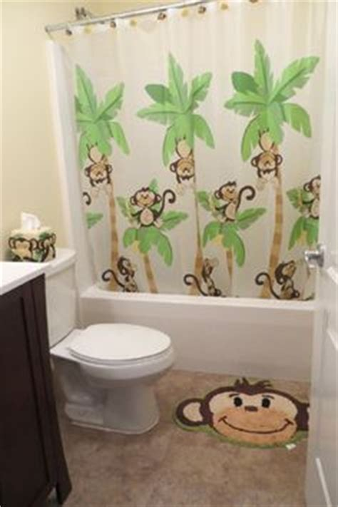 extra monkey bathroom ideas on pinterest monkey bathroom