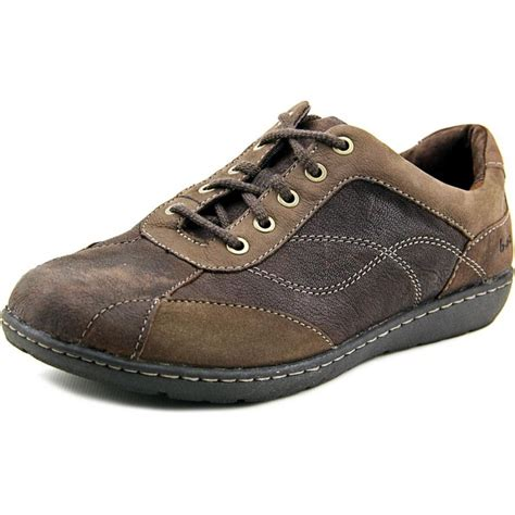 womens brown leather sneakers 28 images aldo vignoni