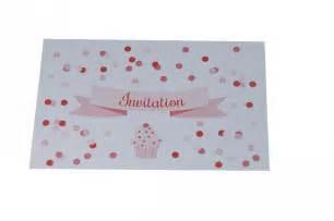 Baby Shower Party Organiser - les cartes d invitation pour anniversaire organiser un anniversaire sweet party day