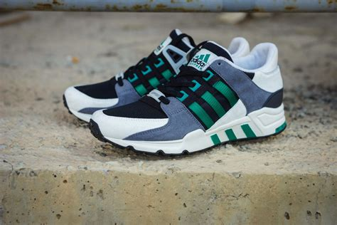 adidas eqt support adidas eqt running og where to buy online