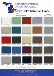 clark kensington paint colors clark kensington paint color chart clark kensington paint