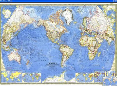 mapsmap  worldjpg