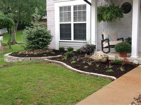 Landscaping Patio Design St Louis St Charles Mo Landscape Design St Louis Mo