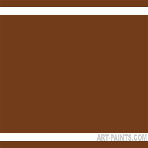nut brown spray paint enamel paints 531 nut brown