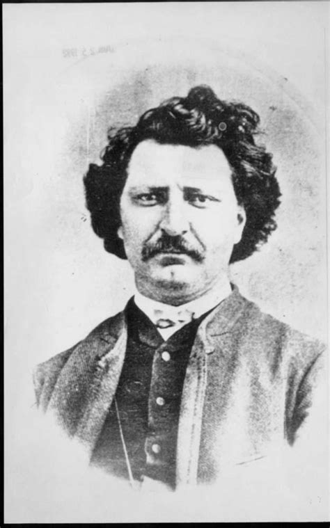 MP's rant about Louis Riel denounced by PMO | Toronto Star