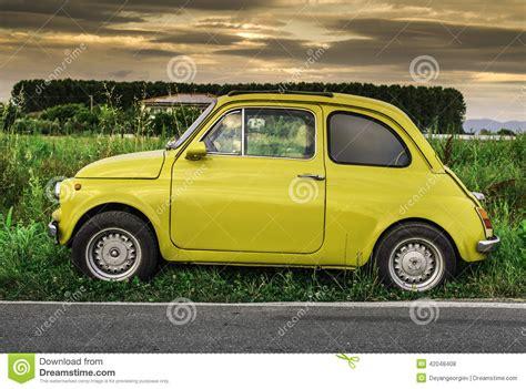 vintage yellow color 100 vintage yellow color about that vintage fiesta