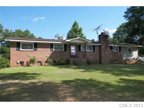 2652 dudley rd pageland south carolina 29728 reo home