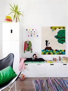 ikea kids room rafa kids storage for kids from ikea stuva