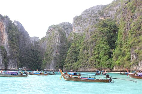 thailandia turisti per caso thailandia zaino in spalla e fai da te viaggi vacanze e