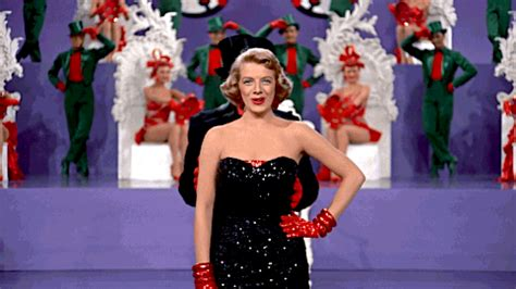 rosemary clooney songs from white christmas retro crimbo 2014 white christmas at 60 just like the