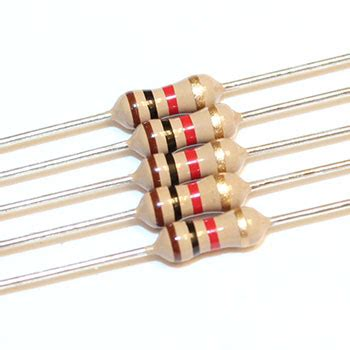 price of resistor of 1k ohm resistor 1k ohm in pakistan