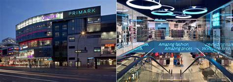 primark online ᐅ primark berlin primark shop
