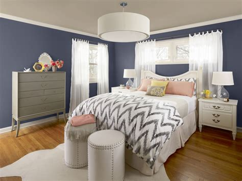 blue bedroom ideas for adults 10 best navy blue bedroom design ideas for adult