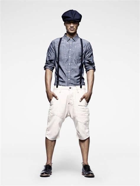 25 Suspenders For Men Fashion