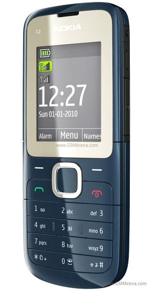 nokia x2 00 full phone specifications gsm arena nokia c2 00 pictures official photos