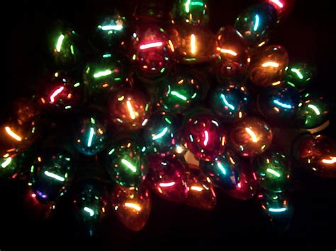 best 28 festive lights uk festive lights voucher code