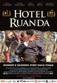 baixar filme hotel rwanda hd dublado baixar filme hotel ruanda dublado torrent download
