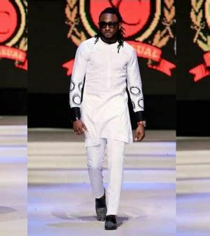 images of men native wears 12 native wears every naija man must have