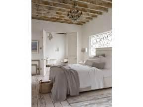 Bianca Home Decor 5 stili per 15 camere da letto grazia it