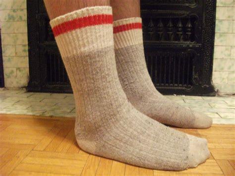 Wool Socks 301 moved permanently
