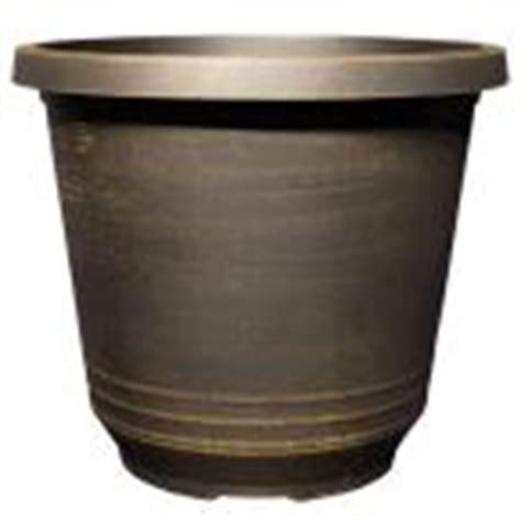 plastic planters pots planters garden center the