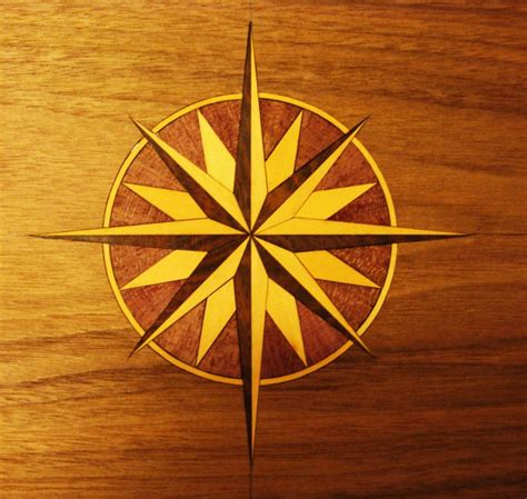 inlay patterns woodworking marquetry inlays marquetry fans marquetry shells