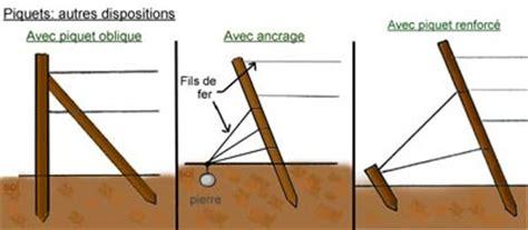 Treille A Souder by Vignes Pouce Fleuri