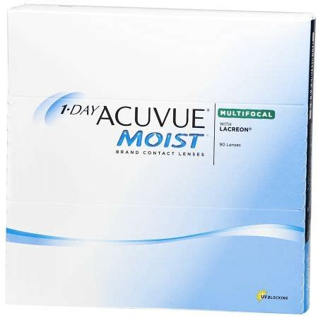 acuvue 1 day moist multifocal 30pk   bellaire family eye care