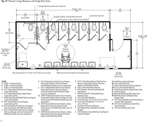 layout kit toillet 27 best toilet plan images on pinterest bathrooms