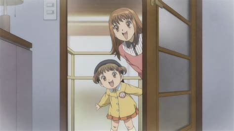 Itazura Na indicando animes wallpaper itazura na