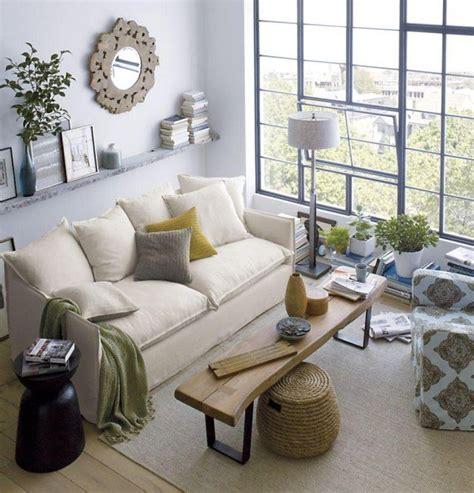 kleine sitzecke wohnzimmer die besten 25 kleine wohnzimmer ideen auf