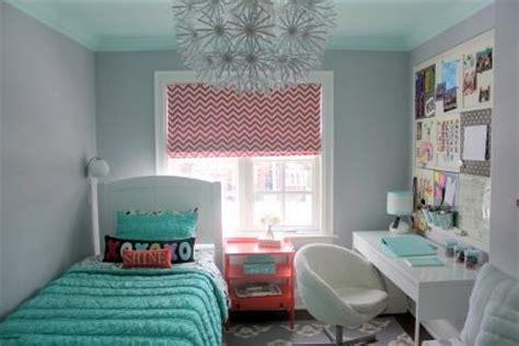 bedroom ideas for 2 teenage girls teen girl bedroom ideas 15 cool diy room ideas for