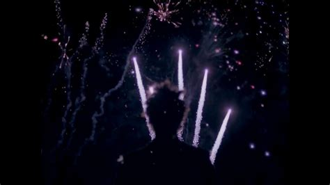 the weeknd songs on hit the floor the weeknd trilogy tv commercial ispot tv