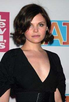 1000 images about hair on pinterest ginnifer goodwin 1000 images about hair on pinterest ginnifer goodwin