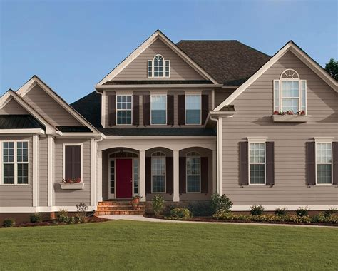 most popular exterior paint colors sherwin williams exterior paint color ideas exterior