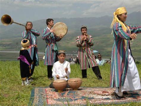 uzbek traditional music and dance in bukhara 3 culture of uzbekisatan
