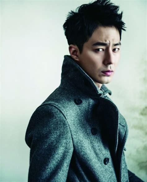 hot korean actors news 2014 the k list top 8 hottest korean actors