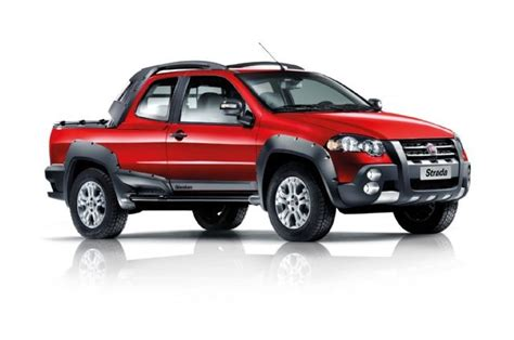 fiat truck usa should the fiat strada based ram 700 truck come to