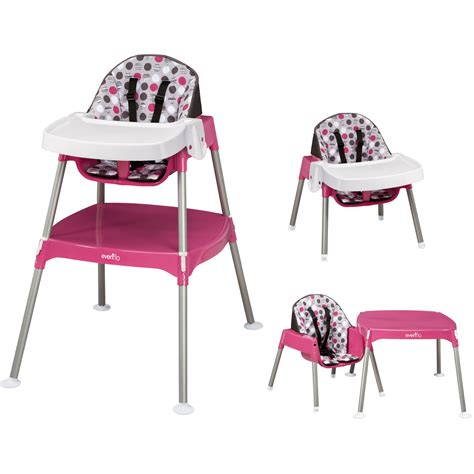 evenflo convertible high chair babies r us walmart evenflo high chair best home design 2018
