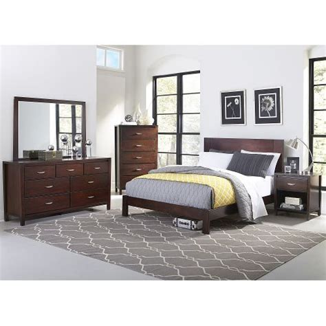 chocolate brown bedroom 17 best ideas about chocolate brown bedrooms on pinterest