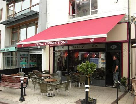 shop awnings and canopies shop awnings bespoke shop awning design installation in essex