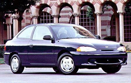 hyundai excelaccent cars    wiki fandom powered  wikia