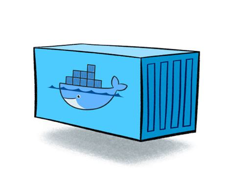 docker com docker container basics an operations guide part 1 of 3