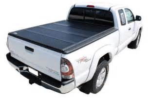 Retrax Tonneau Cover Winnipeg Fibermax Rhino Linings Of Winnipeg