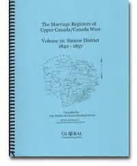 Canada Births Marriages Deaths Records Ontario Canada Vital Records Births Marriages And Deaths Autos Post