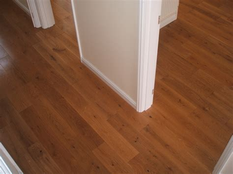 is laminate flooring good laminate flooring good value laminate flooring