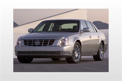 service manual free service manuals online 2009 cadillac dts parental controls porsche