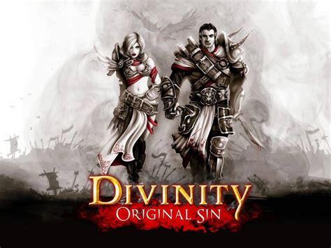 original sin film na russkom divinity original sin classic download pobierz za darmo