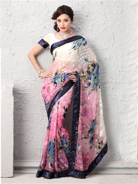 Plus Size Blouse For Saree by Saree Blouse Designs For Plus Size Www Imgkid