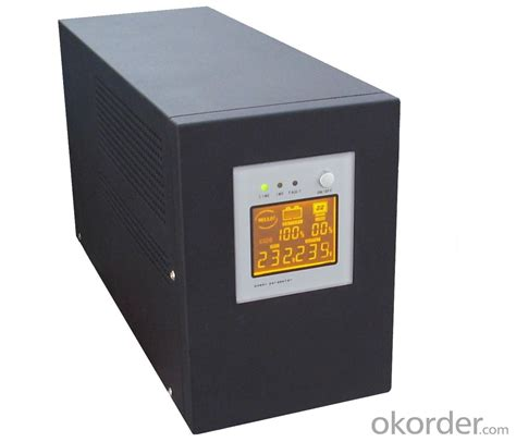 inverter sizes and prices buy single phase inverter made in china price size weight